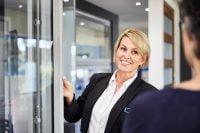 Visit a Wideline Windows & Doors Showroom