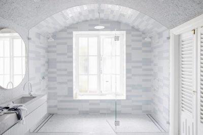 Paragon Casement windows,